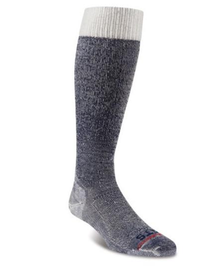 fits heavy wader socks