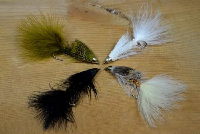 ch wooly sculpin tying kit